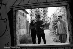 Backstage 09 (gabrielevalenti1) Tags: movimento percezione uptownfunk videoclip palermo cantieri culturali zisa sicilia accademia di belle arti videomaking cover