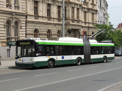 DSCN8051 PMDP, Plzeň 536