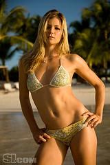 maria-kirilenko2 (RoxyArg) Tags: fotos sexies tenistas femeninas