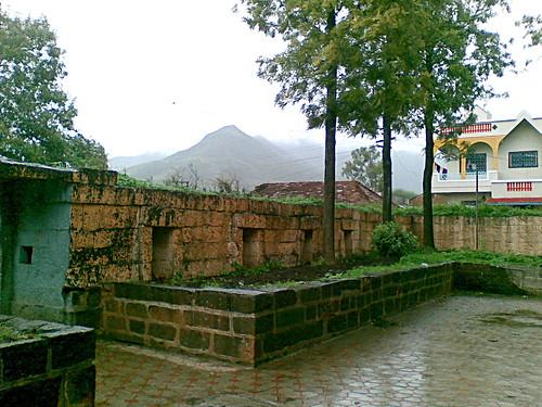 Narayanpur