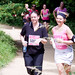 Race for Life - Nicky and Sarah (4 of 13)