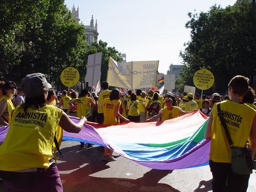 orgullo 2009 amnistia 1