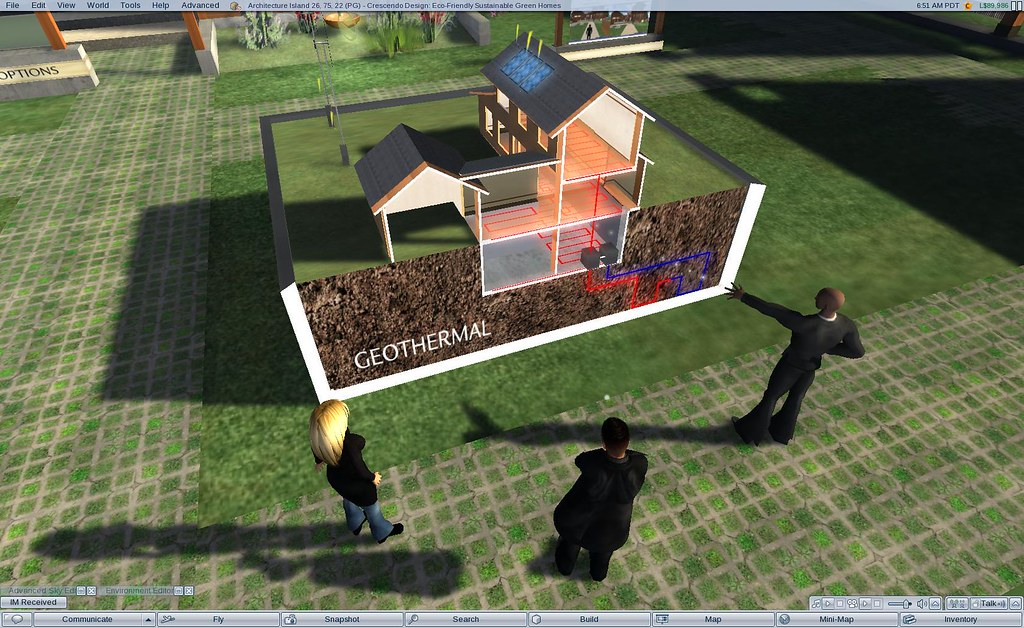 Build a virtual house home design for Build a virtual house online
