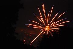 DSC_0025 (agiel) Tags: fireworks independanceday