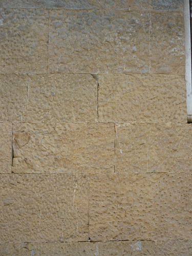 pietraforte