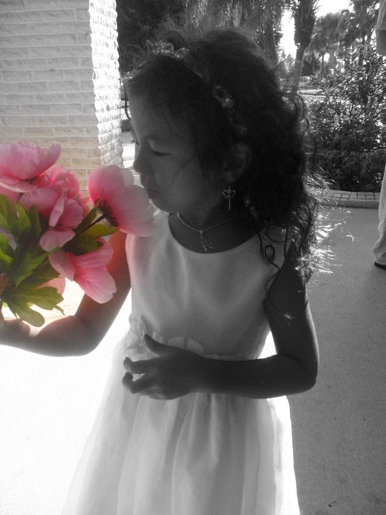 Beautiful Miki