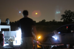 LFOA_Day3_59 (Rusk Photography) Tags: ontheset behindthescenes filmproduction lfoa lastfriendofamerica