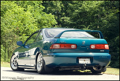 Autowp Ru Honda Integra Type R together with  furthermore Fcb C B additionally Original likewise E B M. on 1994 acura integra ls slammed