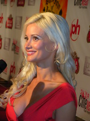 Holly Madison, Cinevegas (Real TV Films) Tags: cinevegas hollymadison