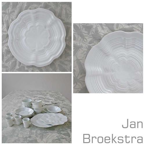 Jan Broekstra