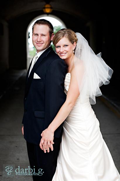DarbiGPhotography-missouri-wedding-photographer-wBK--124