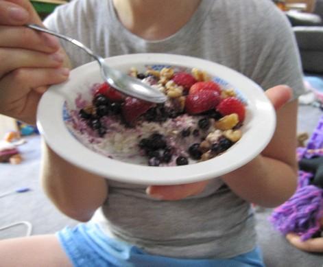 eat_oats
