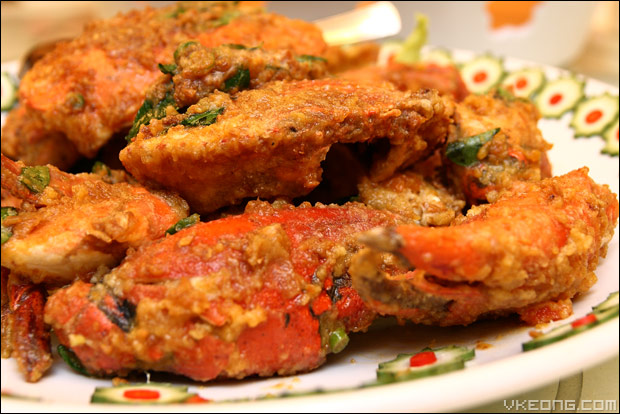 salted-egg-crabs