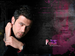 pejman bazeghi Persian Actor[SinaGraphic] (SinaGraphic) Tags: wallpaper cinema photoshop poster iran persia actress actor  sina zan      pejman  honar   iroon   sinama  bazigar asheghane    bazeghi