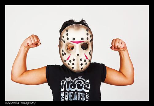 Little Jason