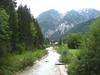 verso Valbruna