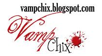 VampChix