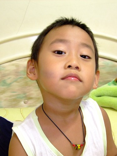 2009-08-05 黑青 -3.jpg