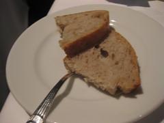 Gary Danko - Bread