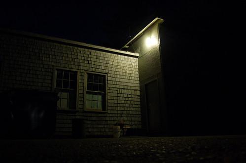 DSC_4704 Old Building