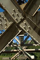 Bridge 5 (perolov.sjoberg) Tags: bridge sweden landskap nsker