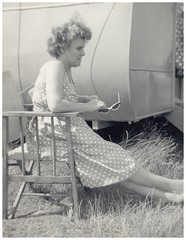 1958: Phyllis Alice Page