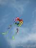 20090521-Cannon Beach - Kite 3