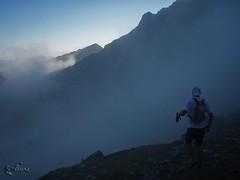 Grand Raid des Pyrenees Ultra 2009 (99)