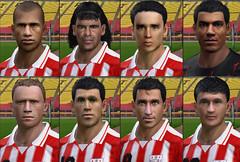 Informacion del Videojuego del Futbol Venezolano +(Imagenes) 3885595349_6500f0c399_m