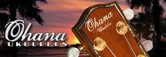 http://ohanaukuleles.com