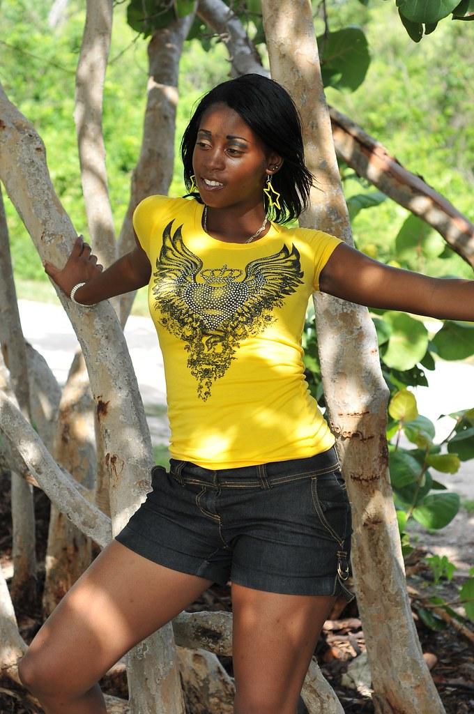 Jamaican pussy photos 93