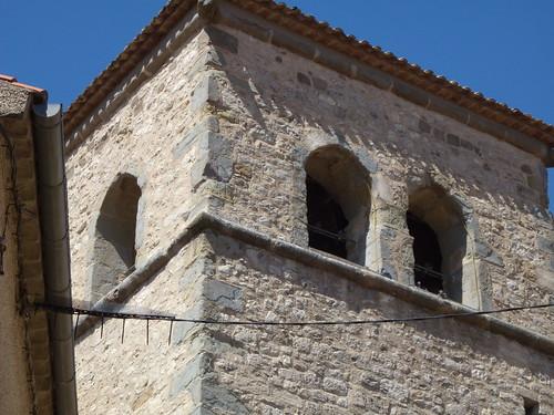 St-Marcel-sur-Aude (Aude) (2)