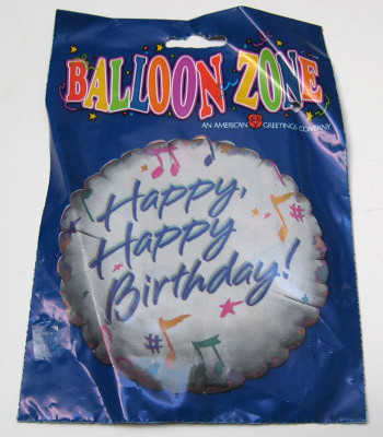 balloon_bday