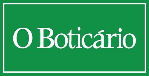 perfume boticario