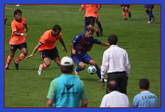 "Gava 1 Barcelona B 3 <a style=""margin-left:10px; font-size:0.8em;"" href=""http://www.flickr.com/photos/23459935@N06/3938241262/"" target=""_blank"">@flickr</a>"
