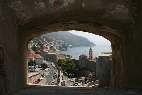 Croatia_0071