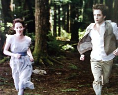 new Edward/Bella picture (dessa(L)kstew) Tags: robert swan edward stewart kristen bella cullen pattinson