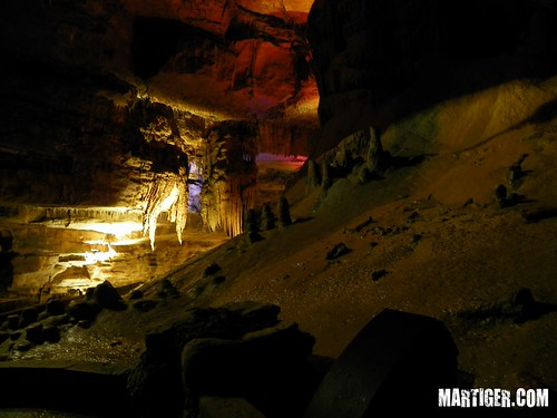 9.13.2009 Marengo Caves, IN (m)
