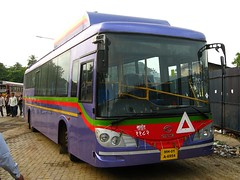 IMG_5196-1 (Akshay BEST) Tags: india buses best mumbai cerita cng kinglong jnnurm