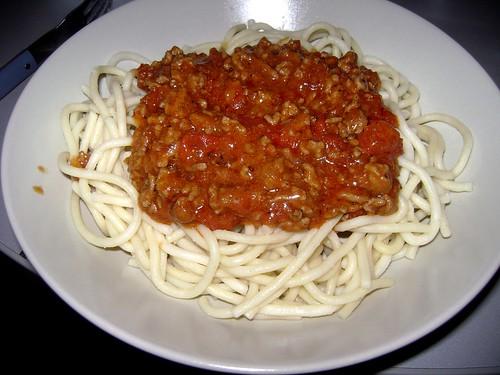 http://foodblog.paulchens.org/?p=2539