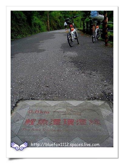 090920-1花宜6輪4日遊_鯉魚潭自行車道12_鯉魚潭環潭線