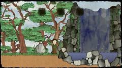 Clover: A Curious Tale Screenshot 6