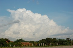 Popoyo Cloud View