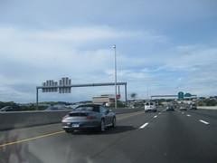 highway-800-800
