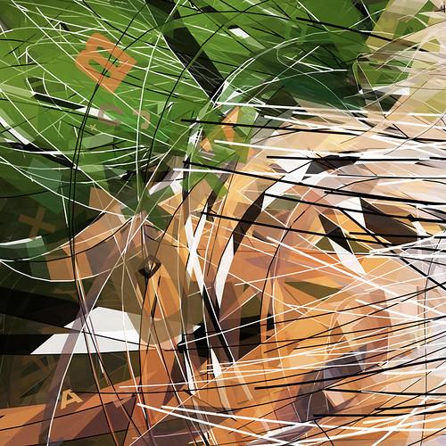 tiger.detail.02