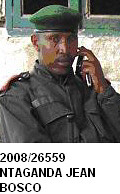 Bosco Ntaganda (ICC-CPI) Tags: icc atlarge cpi democraticrepublicofthecongo internationalcriminalcourt courpnaleinternationale boscontaganda