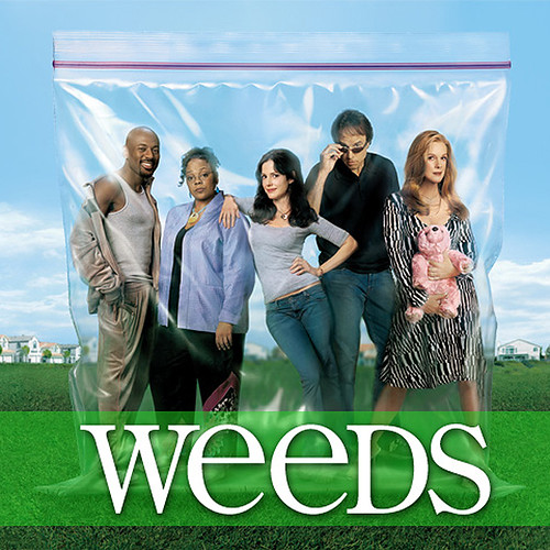 weeds season 3 dvd cover. dresses weeds season 3 dvd