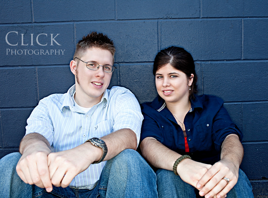 Engagement_Photography_Click_Denton11