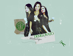 Demi Lovato Starbucks (~ Alexz) Tags: desktop wallpaper musician music love coffee beautiful shop amazing friend kiss kevin graphic image brothers song awesome nick trace pic joe best starbucks sing taylor singer actress take demi swift cyrus date taking jonas crush selena gomez bff talented blend miley tremi lovato devonne niley demetria twitter telena nelena