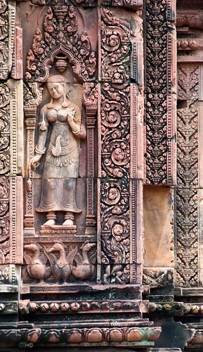 Angkor 09